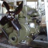 NortheastJefferson-20110615-00018