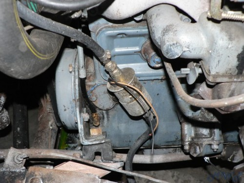 motormount.jpg