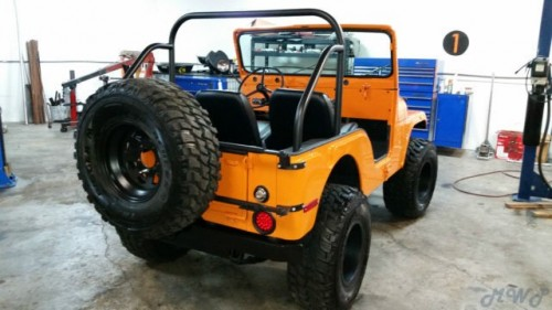 jeep-cj5-resto-mod-v6-4x4-rock-crawler-off-road-lifted-willys-restored-13.jpg