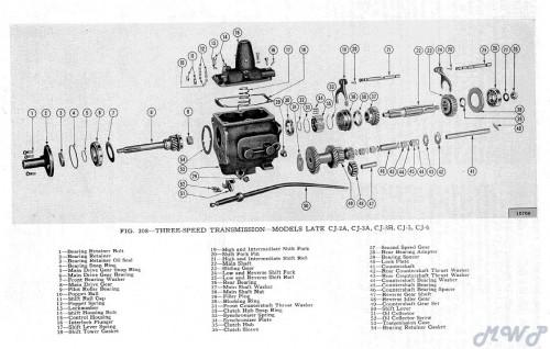 t-90-transmission.jpg