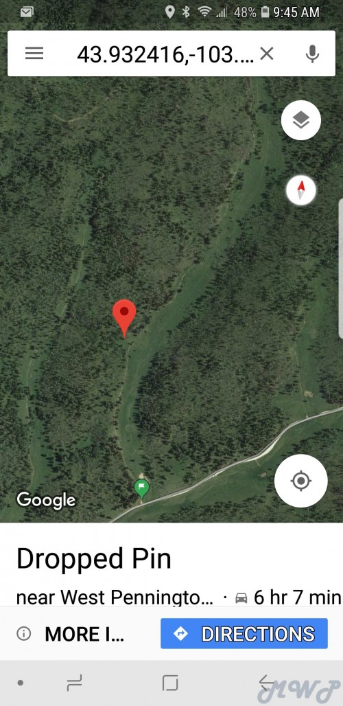 Screenshot_20180605-094520_Maps.jpg