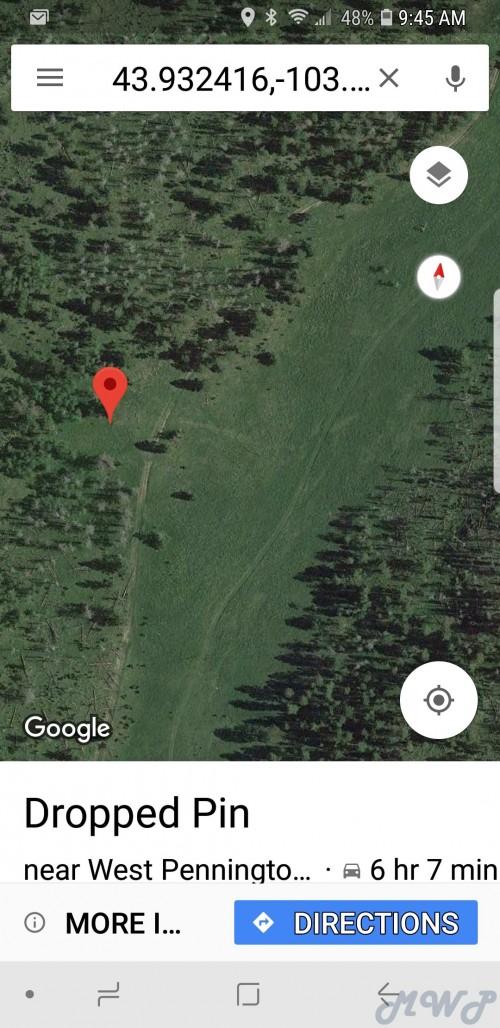 Screenshot_20180605-094541_Maps.jpg