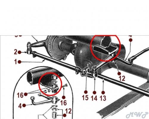 38594E90-50CC-4719-ABA3-F61EE8717727.jpg