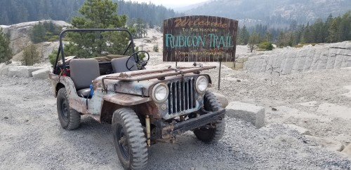 Grampas-Jeep-at-Rubicon-Sign.jpg